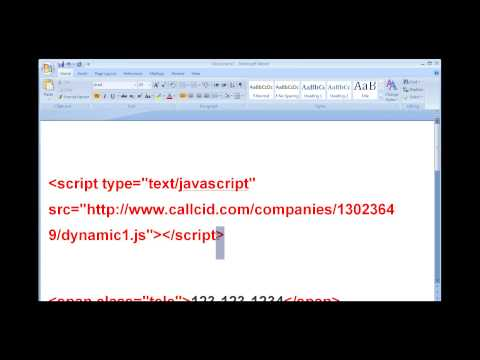 Lead Tracker Jack   Google Adwords Keyword Tracking
