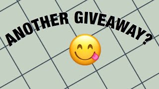 Gambar cover A COLLAB giveaway with dulce is pretty!! Read description for more rules