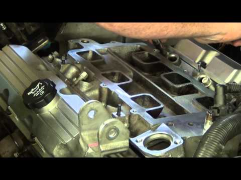 Hqdefault on 1998 Buick 3800 Engine Problems