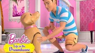 Epizoda 3 : Baš iritantno | Barbie