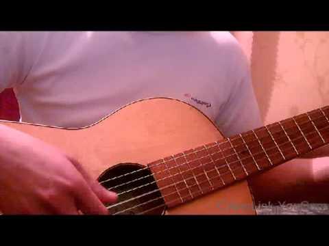 на гитаре испанская - Без названия - послушать онлайн и скачать mp3 на большой скорости