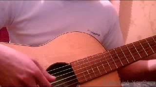 Гитара ( Без названия)