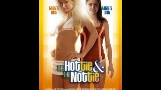 "IMDb Bottom 100: ""The Hottie and The Nottie"" review"