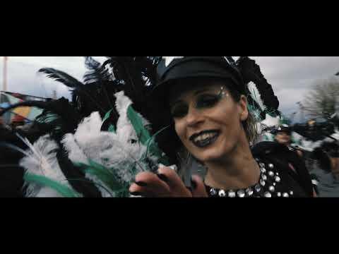 Carnaval de Ovar 2019 | After Movie