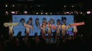 20151107 AKIBAカルチャーズ劇場 A応P VS LIVE Vol.2~アース・スタードリームと、かげきにトレーニングEX~