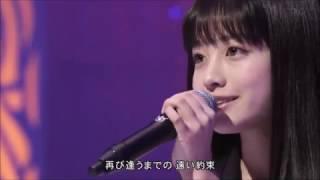 Sailor Suit And Machine Gun Graduation Sailor Fuku To Kikanjuu