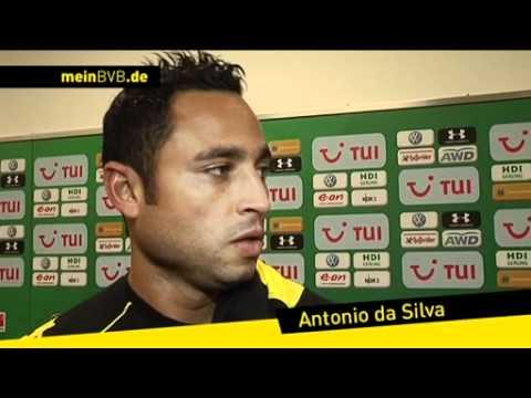 Hannover - BVB: Die freien Stimmen zum Spiel