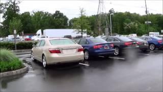 Авто из США на заказ, машины из Америки, Мега Авто, Audi Q7