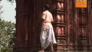 Gurudev Daya Karo | গুরুদেব দেয়া কারো | New Bengali Bhakti Geeti | Trinayani Music | Devotional