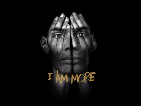 "Texas Offenders Reentry Initiative (T.O.R.I.) ""I AM MORE"""