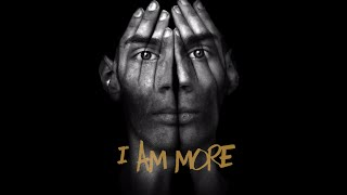 """Texas Offenders Reentry Initiative (T.O.R.I.) """"I AM MORE"""""""