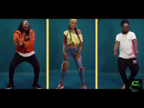 UGANDAN VIDEO MIX NONSTOP SEPT 2 by djmaxabel