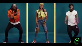 UGANDAN MUSIC VIDEO NONSTOP MIXTAPE  SEPT 2 by djmaxabel