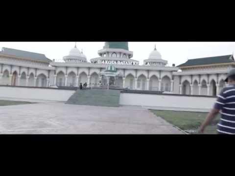FEEDBACK - AMAZING BATAM (OFFICIAL VIDEO)