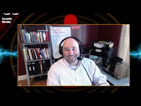 News - Startup Security Weekly #41