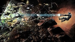 DEAD SPACE 2 - Full Game Walkthrough Longplay Gameplay No Commentary