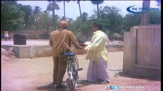 Nadhi Ondru Karai Moondru Full Movie Part 1