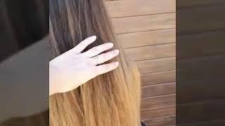 Бокс Брейды Африканские косички с канекалоном ! Причёски своими руками ! Причёска