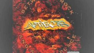 Watch Artifacts Whayback video