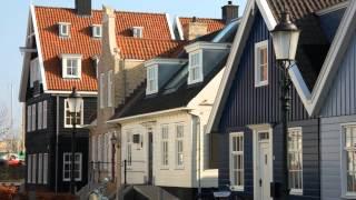 DE AAL Nederland