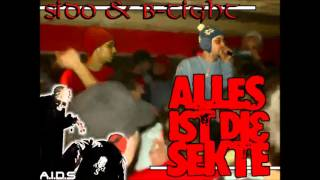Sido & B-Tight - Eazy (Remix)