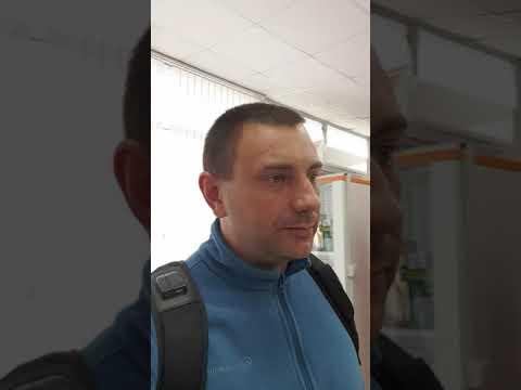 Как нас обманывает Почта России...Вся правда о России...