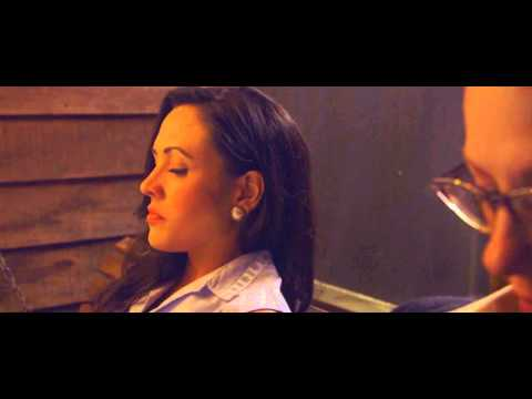Camp Belvidere - Trailer