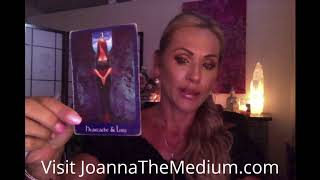 Download Capricorn September 2017 Intuitive Reading MP3 song and Music Video