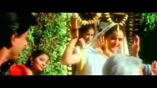 new hindi songs 2011