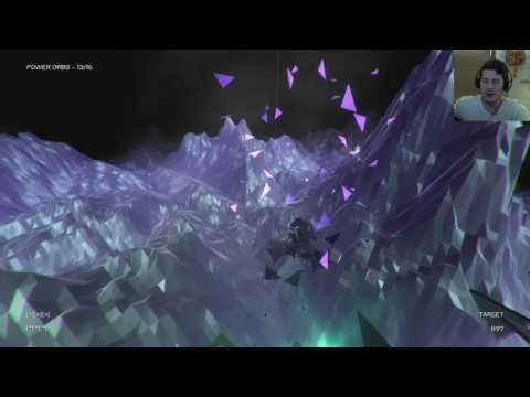 Construct: Escape The System #15 - Hidden Platform Leaping Q*bert  
