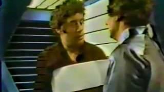 Blake's 7 Music Video - Blake