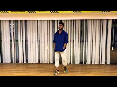 Baazigar O Baazigar Dance   Unplugged   90's Superhit Song   Shahrukh Khan   Rahul Jain   Sarthak