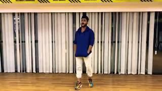 Baazigar O Baazigar Dance | Unplugged | 90's Superhit Song | shahrukh Khan | Rahul Jain | Sarthak
