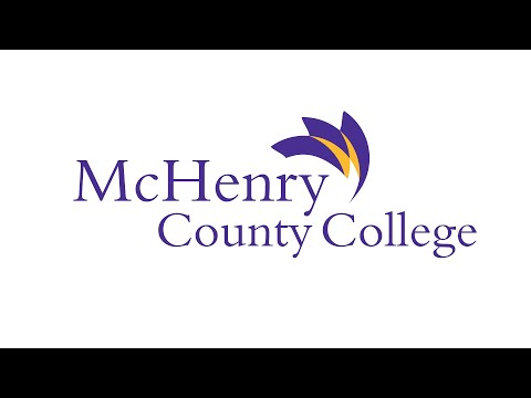 2021 Spring Commencement | McHenry County College