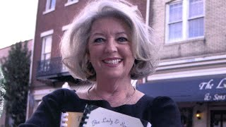 Paula Deen&#39s Transformation Is Seriously Turning Heads