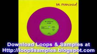 Download Dr Fernando - Closer - Music Man Classic MP3 song and Music Video
