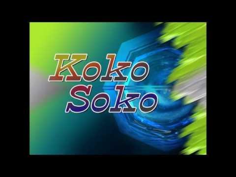 Koko Soko (Full Version) - Smile.dk