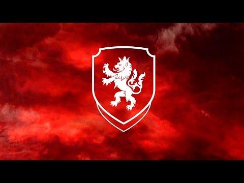 Česká republika U18 - USA U18