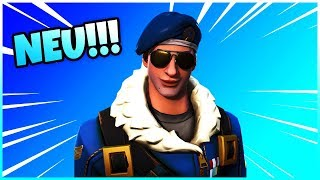 🎉 500 V-Bucks and ROYALBOMBER Skin! | How it Works - Fortnite Battle Royale