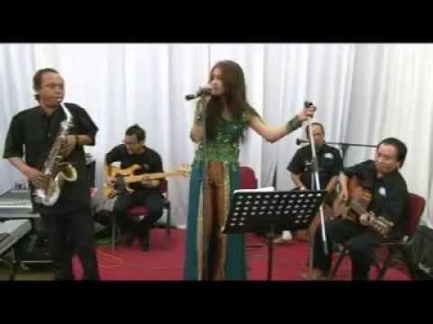 THALIA KDI - Andy Gaul Production