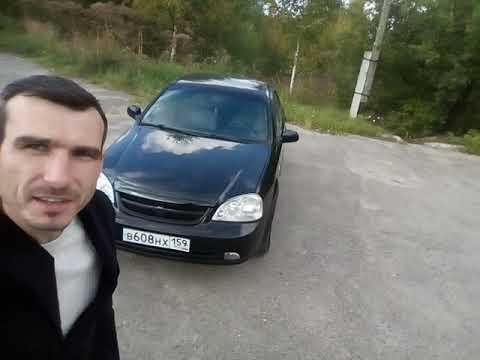 Подбор авто в Пермском крае