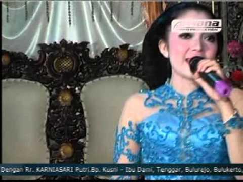 REVANSA Musik Dangdut 2015
