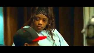 Чужие на районе (2011) Фильм. Трейлер HD