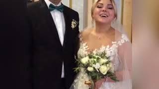 Оформление свадеб Тверь