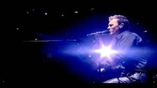 Video Take That - I'd wait for life (Beautiful world tour 6part) HD download MP3, 3GP, MP4, WEBM, AVI, FLV November 2018