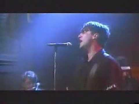 afghan whigs - can't get enough of your love