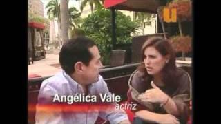 Angelicas con Origel 3 feb 11