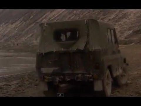 Особый случай (2 серия) - Видео онлайн