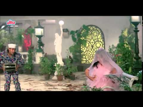 Ye Raat Aur Ye Doori (Andaz Apna Apna) - Cover by Ashok Sai and Poornima