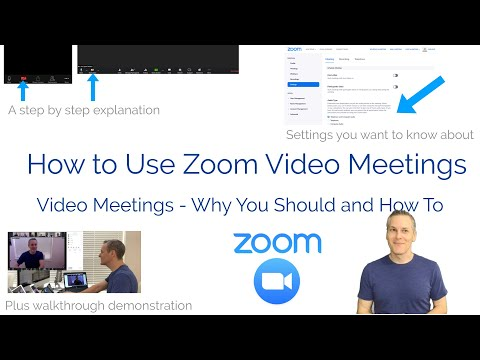 a-complete-beginners-guide-to-zoom-(2020-update)-everything-you-need-to-know-to-get-started
